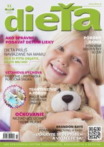 Dieta_2013_11_titulka