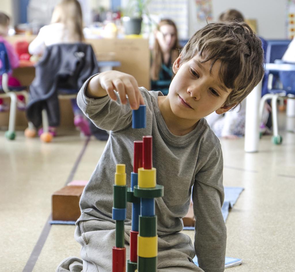 884254161 Aspergerov syndróm – diagnóza, ktorú nevidieť | Dieťa.sk - Váš ...