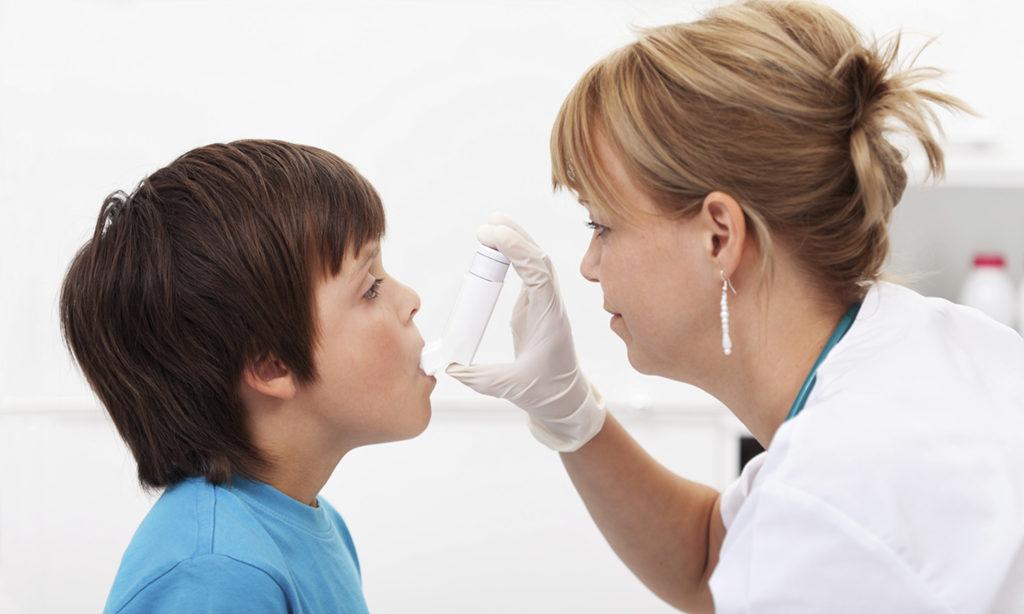 Parazity ani pes nás pred alergiou neochránia