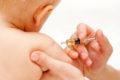 Z vašich ohlasov na očkovanie
