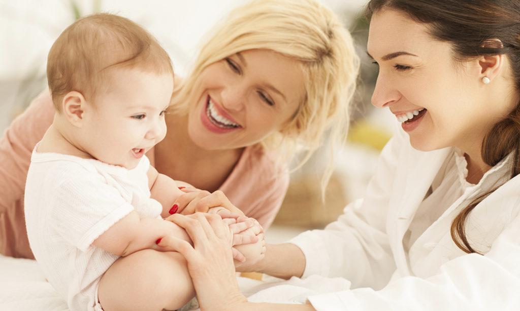 Stanoviská k diskusii o očkovaní v časopise Dieťa