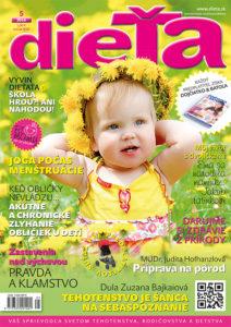titulka_dieta_2016_05-web-1
