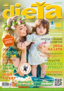 titulka_dieta_2016_07-08-web-1