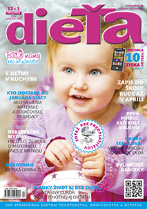 Dieta_zimne-dvojcislo-12-2015-1-2016_titulka.jpg