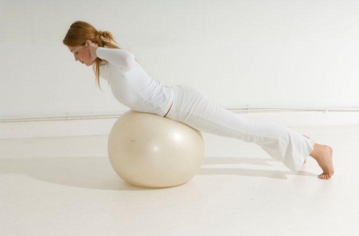 Cvičenie počas neskoršieho šestonedelia a dojčenia