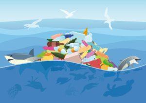 ostrov-z-plastu-shutterstock_359218019
