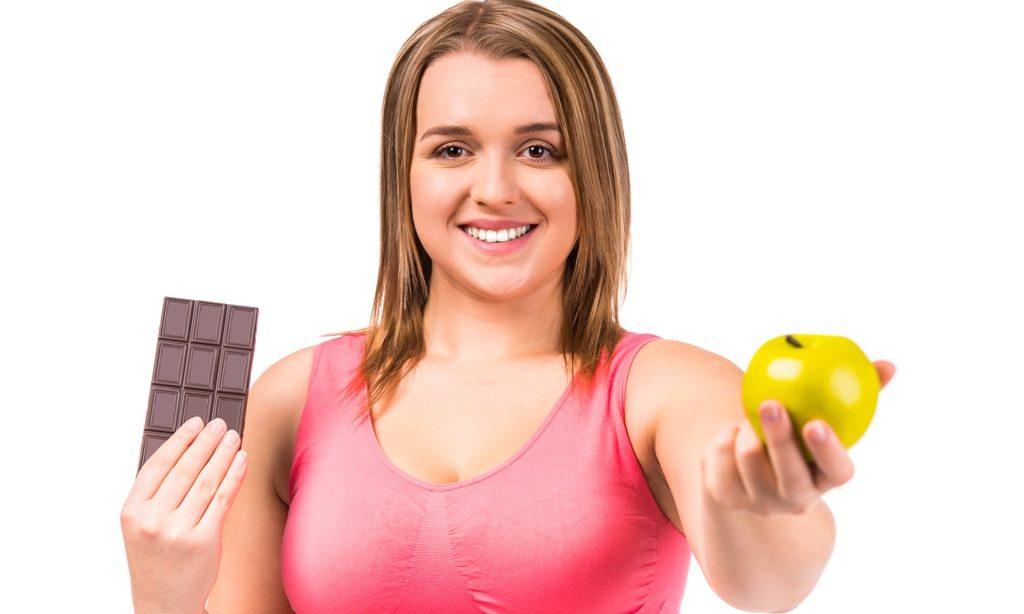 Stop obezite – dedia sa nielen gény, ale aj spoločný tanier
