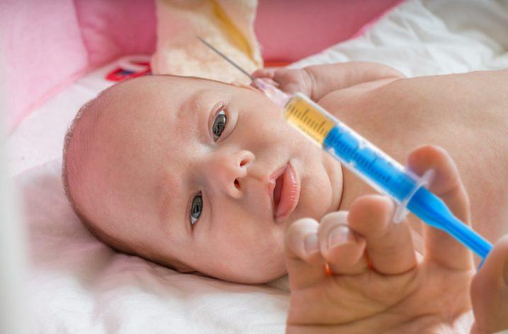 V Čechách sa bude schvaľovať novela o odškodňovaní závažných nežiaducich účinkov po povinnom očkovaní