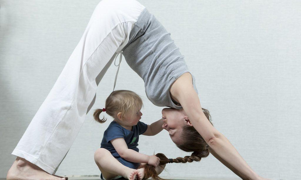 Bojíte sa chrípky? Pomôže vám joga!