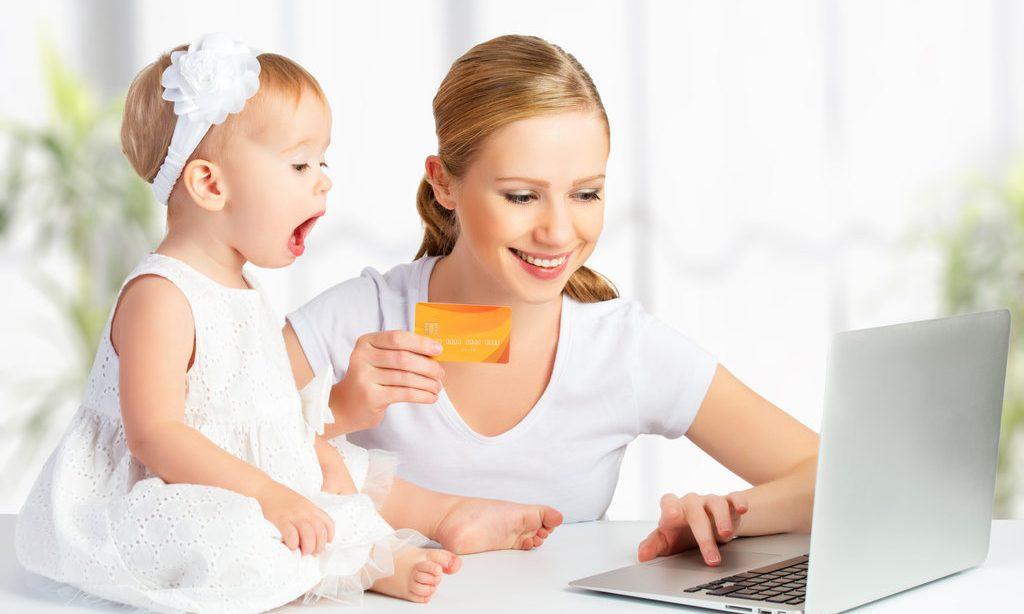 Nákupy cez internet – viete, na čo si dať pozor?