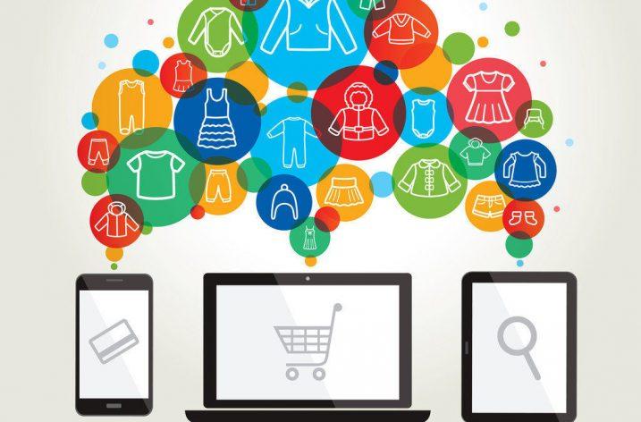 Nakupujete deťom odevy cez internet? Možno riskujete ich zdravie!