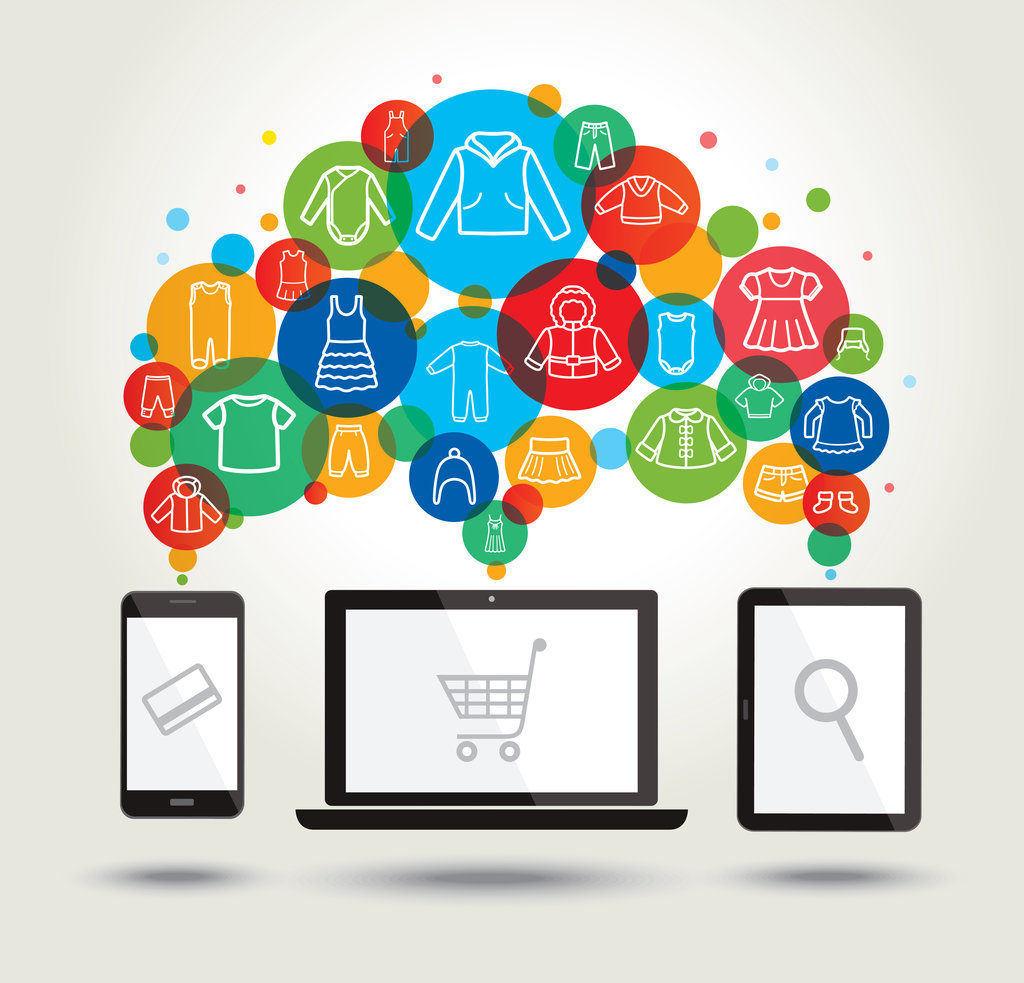 948a2fa28b44 Nakupujete deťom odevy cez internet  Možno riskujete ich zdravie ...
