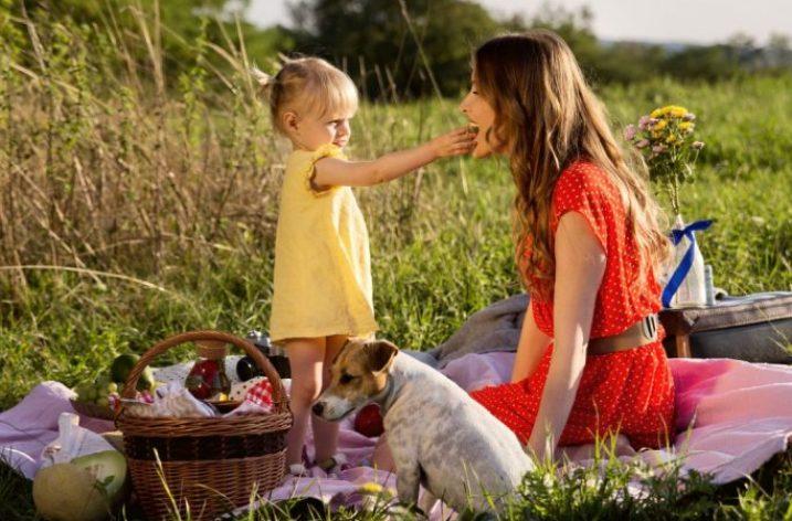 Moderátorka Miriam Šmahel Kalisová: Pôrod? Ďakujem za ten zážitok!
