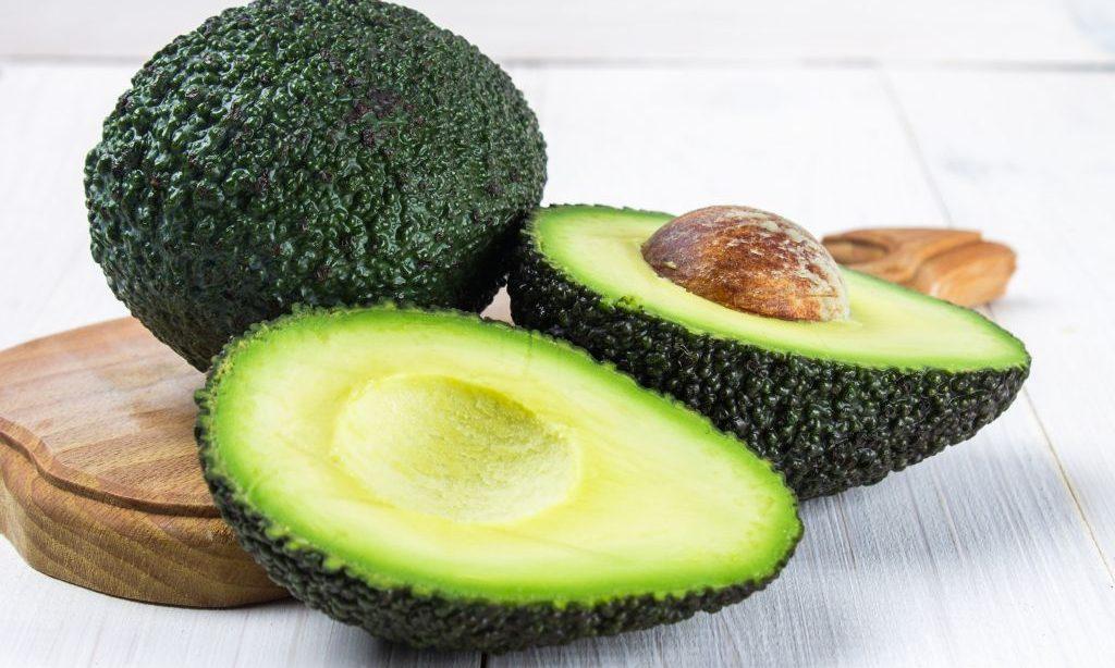 Avokádo – ovocie či zelenina?