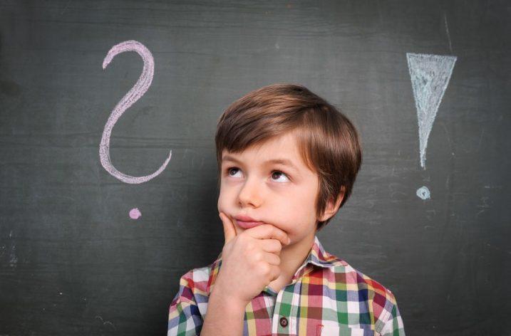 Reforma školstva 1)