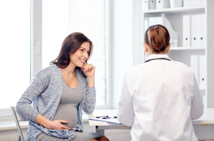 Budúce mamičky absolvujú neinvazívne prenatálne vyšetrenie aj z preventívnych dôvodov