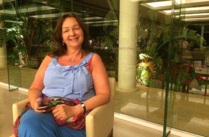 Dula Zuzana Bajkaiová: Tehotenstvo je šanca na sebaspoznanie