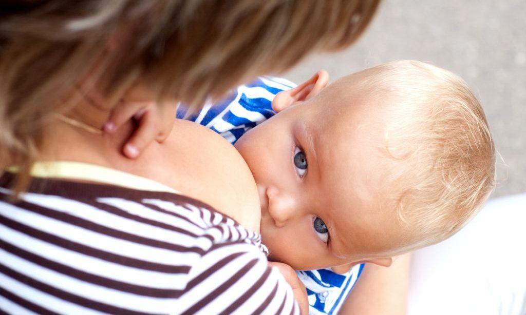 Psychiater Jozef Hašto: Keď dieťa príliš strážime, materský inštinkt za to nemôže