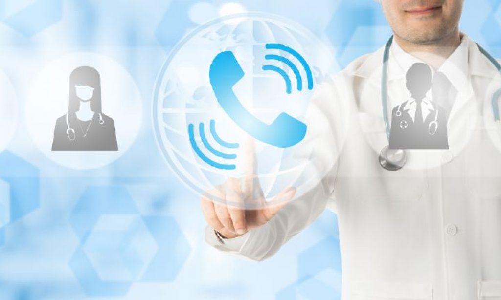 Európske referenčné siete pre zriedkavé choroby môžu pomôcť aj slovenským pacientom