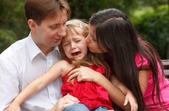 Môže sa stať, že potlačenie negatívnych emócií povedie k civilizačným chorobám 6)