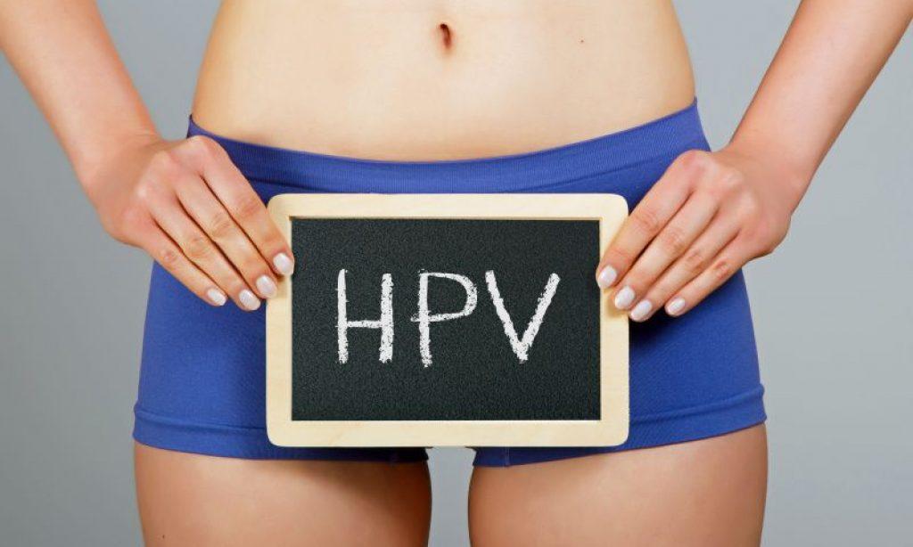 HPV – ľudský papilómový vírus – ochorenie a prevencia