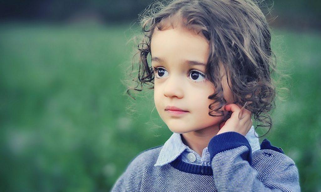 Môže sa stať, že v deťoch zničíme dobro