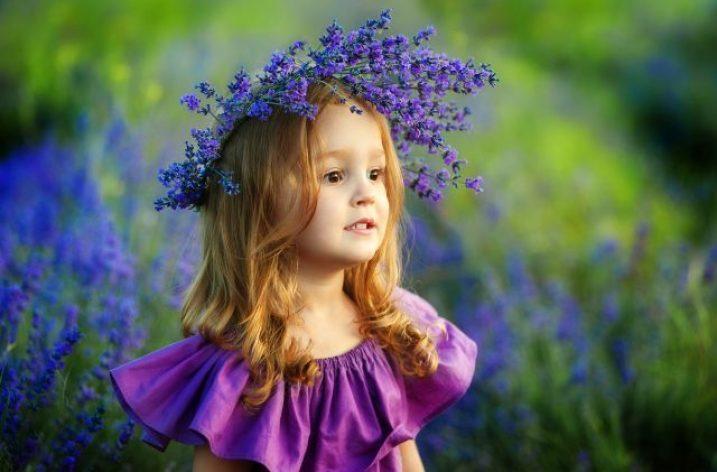 Môže sa stať, že zničíme nepoškvrnenú detskú dušu