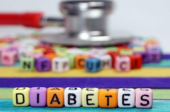 Ako sme rozpoznali cukrovku