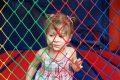 Trebišovská epidémia pri 99-percentnej zaočkovanosti