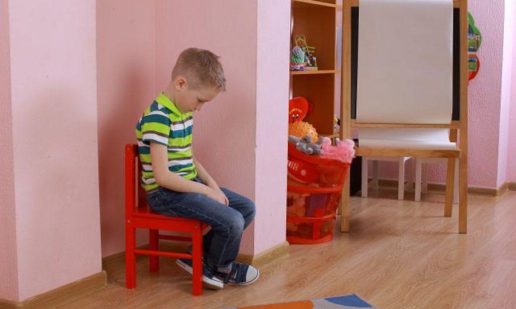 Osobnosť dieťaťa s vývinovou dysfáziou