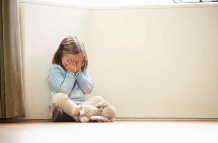 Plne zaočkovaných je 10 percent Slovákov. Deti za to nemôžu