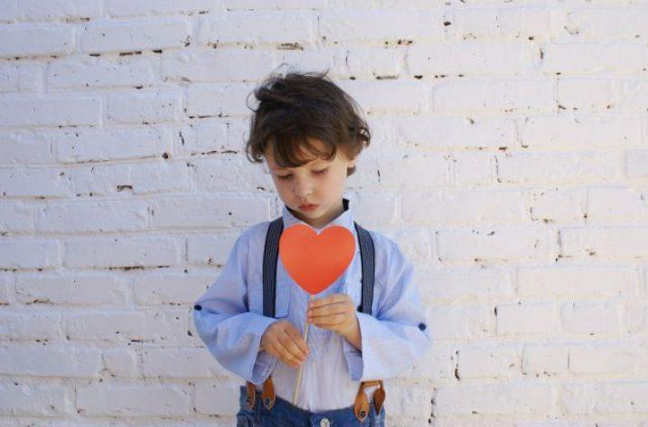 Môže sa stať, že deti budú obeťami našich predsudkov