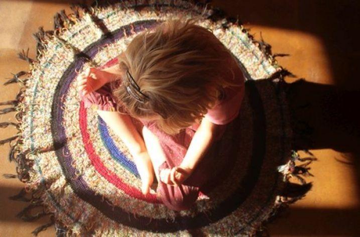 ♪ Alžbetka a stres: Aké dôležité je DÝCHAŤ