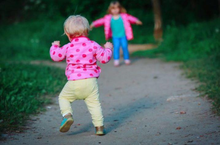 Môže sa stať, že deti učíme preto, aby sme ich mali za čo trestať
