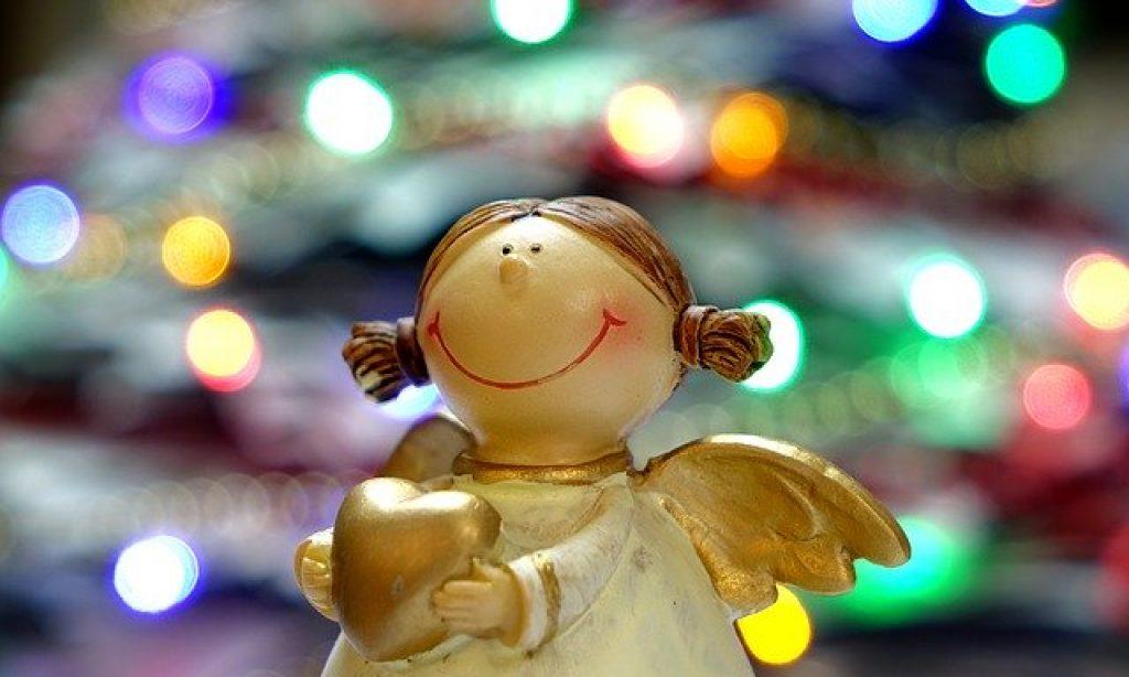 Môže sa stať, že Vianoce (ne)budú sviatkami pokoja 2)