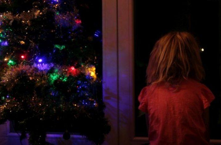 ♪ O vďačnosti počas sviatkov trochu inak: Deti vo svete
