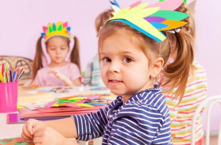 Škôlky majú naďalej otvorené brány aj pre neočkované deti