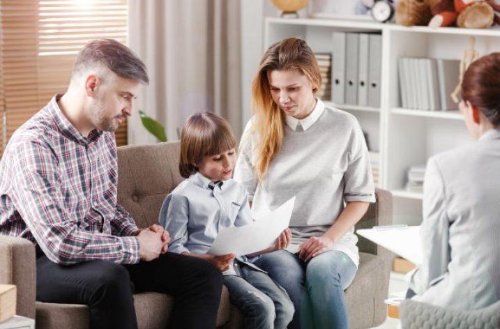 Pomôžme odhaliť spúšťače autizmu