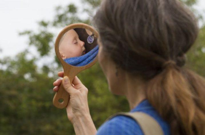 6 tipov ako byť eko aj na materskej dovolenke