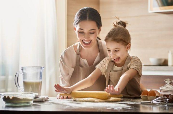 Môže sa stať, že prísady pre šťastný život, ktorými oplýva každý z nás, nevyužijeme