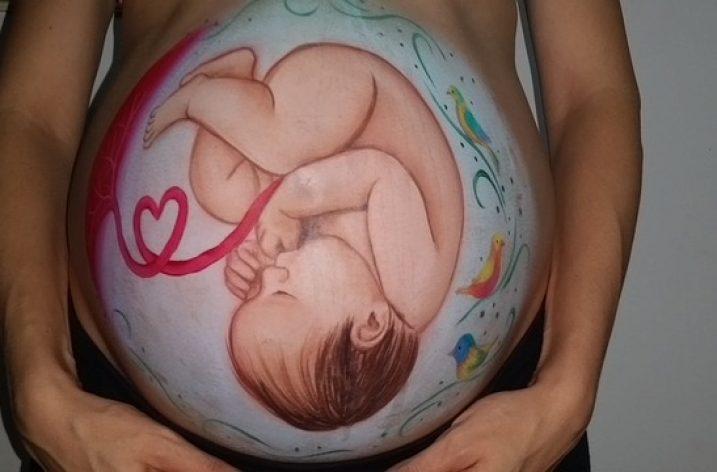 Plánujete otehotnieť? Venujte pozornosť výžive – je dôležitá pre vás ivaše dieťatko!
