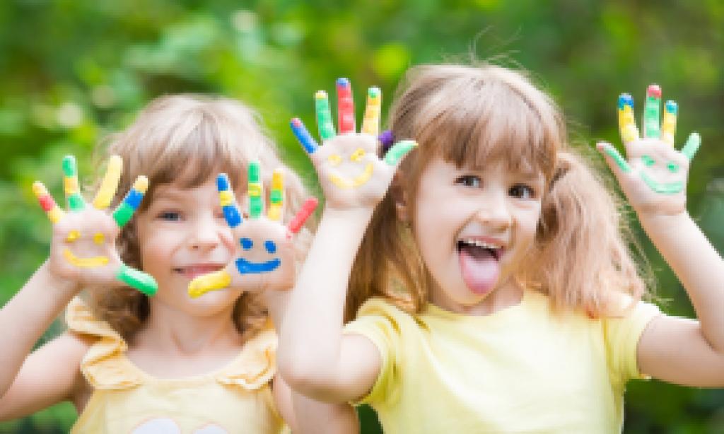 Ako vybrať správny krúžok pre dieťa?