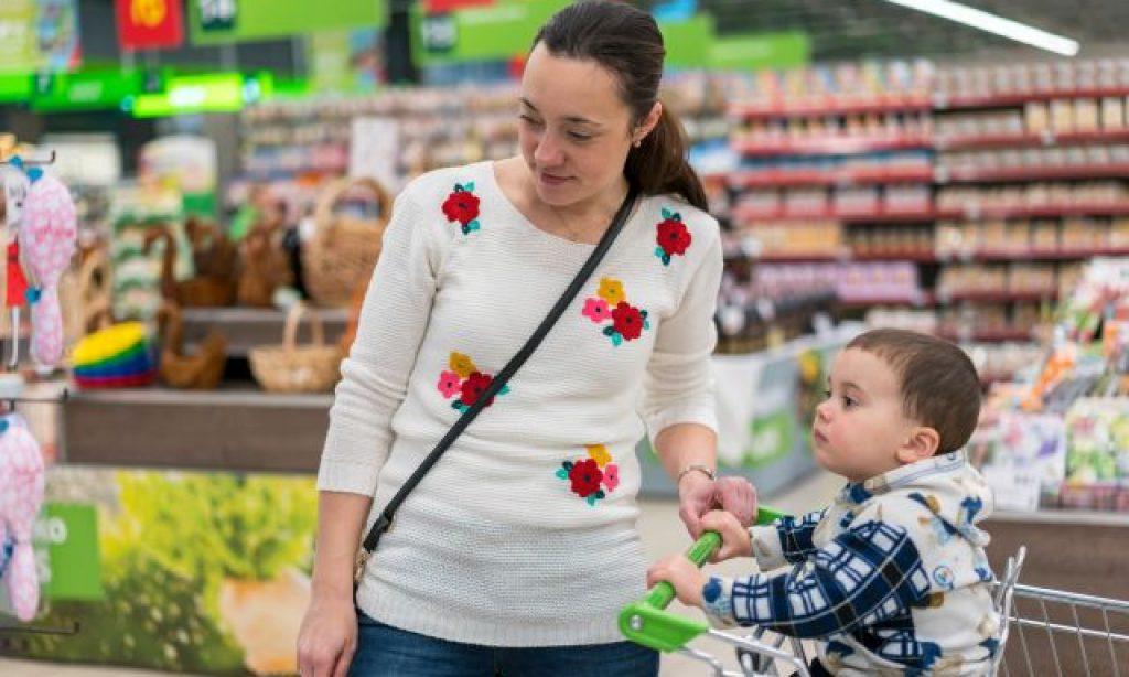 Nevychovajme z detí produktových zombiov