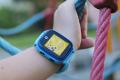 Darček ku dňu detí a za vysvedčenie – detské smart hodinky ocenia aj rodičia
